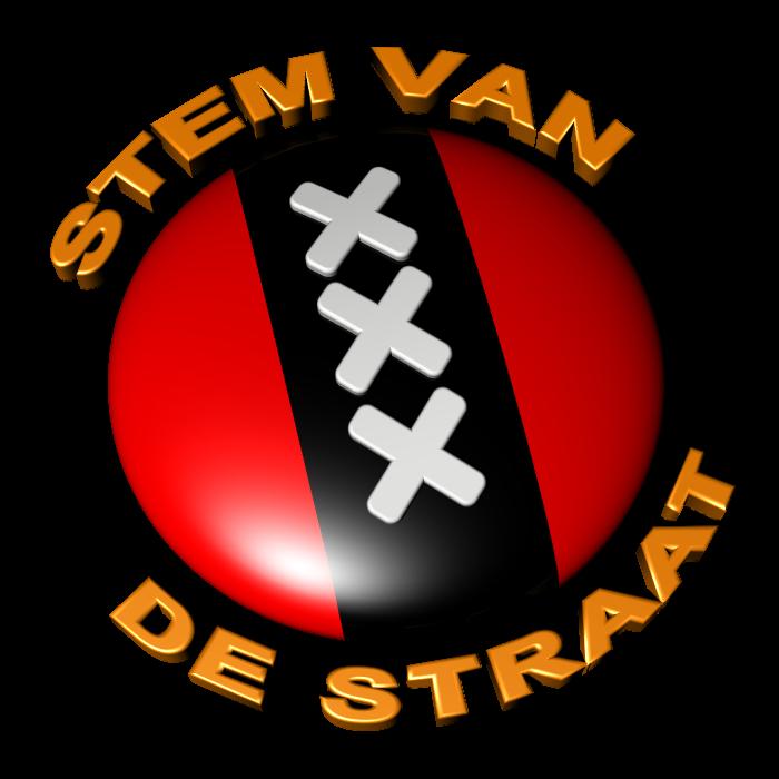 STEM VAN DE STRAAT logo 06